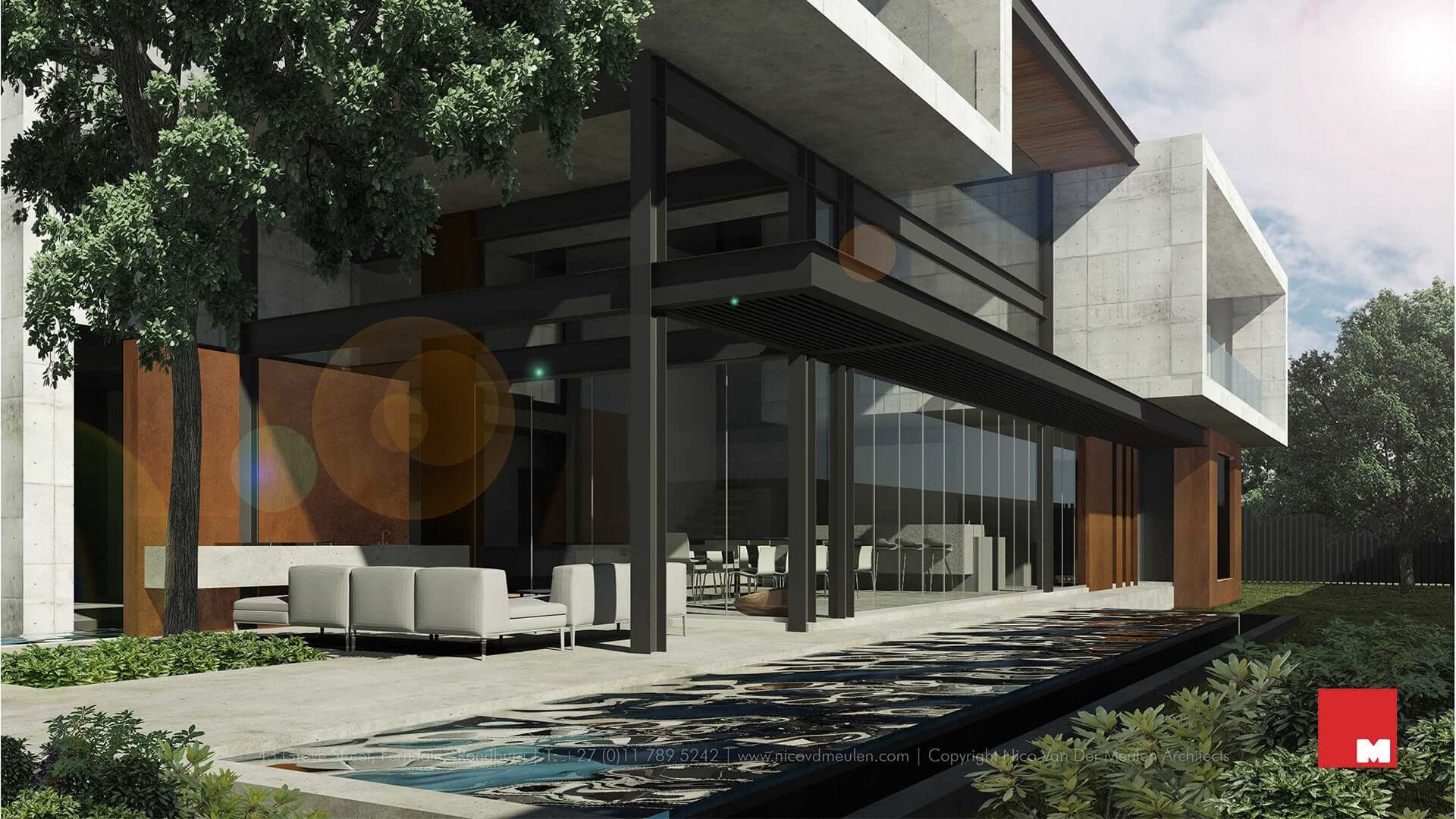 Houston-Residence-5