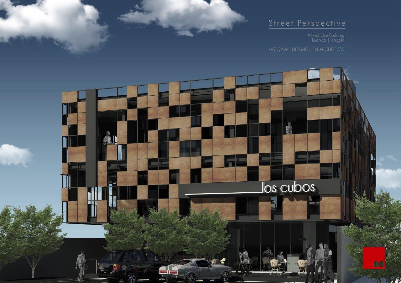 ALH BUILDING (2)